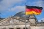 Almanya-Türkiye ilişkileri: Gerilimden sonra balayı mı?