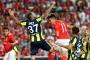 Fenerbahçe, Benfica karşısında 20 yıl sonra bir ilk peşinde