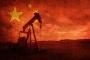 İran gaz sahasında çoğunluk hisse Çin'in oldu