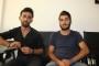 İzmir'de 1 ayda 19 kişi ajanlık dayatması şikayetiyle İHD'ye başvurdu