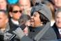 'Soul müziğin kraliçesi' Aretha Franklin hayatını kaybetti