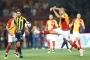 Süper Lig'de ilk haftanın panoraması