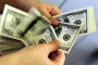 Dalgalanma sürüyor; dolar 5.98 TL'de işlem görüyor (16 Ağustos 2018)