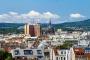 Dünyanın en yaşanılabilir şehirleri açıklandı; İlk sırada Viyana var