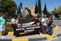 Soma Katliamı'nın 51. ayında ailelerden 'Vazgeçmeyeceğiz' açıklaması