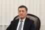 Eğitim Bakanı Selçuk, Ankara İl Milli Eğitim Müdürü'nü görevden aldı