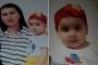 'Arin bebeğe cezaevinde yanlış ilaçlar verildi' iddiası