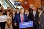 Beyaz Saray: Trump, büyük bir hayal kırıklığı yaşıyor
