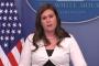 ABD: Brunson serbest kalsa da Türkiye'ye yönelik vergiler kalkmaz