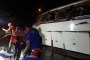 Bursa'da öğrencileri taşıyan otobüs devrildi: 1 ölü, 38 yaralı