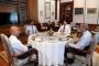 Katar'dan Türkiye'ye 15 milyar dolarlık yatırım kararı
