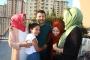Af Örgütü Yönetim Kurulu Başkanı Kılıç cezaevinden çıktı