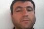 Uşak'ta pres makinesinden düşen işçi hayatını kaybetti