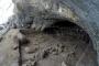 Anadolu'nun 'en eski mola noktası' bulundu