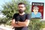 Kund editörü Umran Aran: Kürtçe okumayı yaygınlaştırmayı amaçlıyoruz