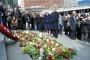 İsveç, IŞİD saldırısında yaralanan Ukraynalıyı sınır dışı ediyor