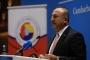Çavuşoğlu'dan Rusya ile vize anlaşması açıklaması