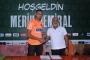 Alanyaspor, Sporting Lizbon'dan Merih Demiral'ı kiraladı