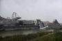 İtalya'da köprü çöktü, 39 kişi hayatını kaybetti