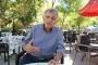 Katırcıoğlu: Krizi Amerika'ya bağlamak Erdoğan'ın siyasi fırsatçılığı