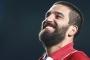 Başakşehir Futbol Kulübünden Arda Turan'a para cezası