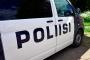 Finlandiya'da polis şefleri görevi ihmal suçundan yargılanıyor
