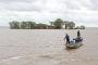 Nijer'deki sellerde 22 kişi hayatını kaybetti