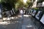 '99 Gölcük depremini fotoğraf sergisi ile hatırlattılar