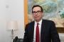 ABD Hazine Bakanlığı: Türkiye'ye yeni yaptırımlar uygulayabiliriz