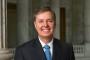 ABD'li Senatör, Brunson konusunda Türkiye Büyükelçisi ile görüştü