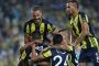 Evkur Yeni Malatyaspor - Fenerbahçe maçı ne zaman, saat kaçta?
