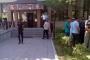 Müftülük toplantısında silahlı saldırı: 1 imam 1 vaiz öldü