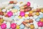 Hastalar ilaç bulamıyor, Sağlık Bakanlığı 'sorun yok' diyor