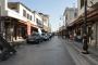 Bayram öncesi Diyarbakır: Sokak hareketsiz, pahalılıktan şikayet var