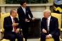 Türkiye'nin AB'ye yakınlaşması konjonktürel