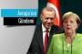 Avrupa'nın Gündemi: Almanya, Türkiye'ye karşı neden yumuşuyor?