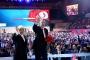 AKP 6'ncı Olağan Kongresi: MKYK listesi belli oldu