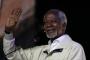 Birleşmiş Milletler Eski Genel Sekreteri Kofi Annan hayatını kaybetti