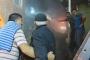 Erzurum'da köy yangını: 42 kişi etkilendi, 25 hayvan öldü