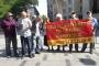 TAYAD'lı Aileler: Cezaevinde işkence var