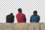 İtalya ve Fransa arasında Afrikalı mülteci krizi