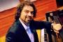 İzmirli bariton İtalya'da başrol oynuyor