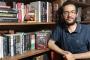 Alper Kaya: Polisiyede politik ve sosyolojik duruşlar da önemli