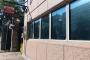 ABD Büyükelçiliğine silahlı saldırıda 2 kişi gözaltına alındı