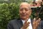 Mehmet Barlas: ABD bir ülkeye düşman olursa eşcinsel bombası planlar