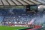 Lazio'nun ultraları yine saçmaladı: Kadınlar Curva Nord'a gelmesin