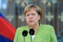 Merkel: Türkiye'nin özel bir Alman ekonomik yardımına ihtiyacı yok