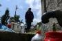 Doğankaya Mahallesi'ne 1 aydır su verilmiyor