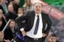 Beşiktaş'ın yeni başantrenörü Dusko Ivanovic