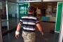 Acemi kasaplar hastanelik oldu: 9 kişi yaralandı